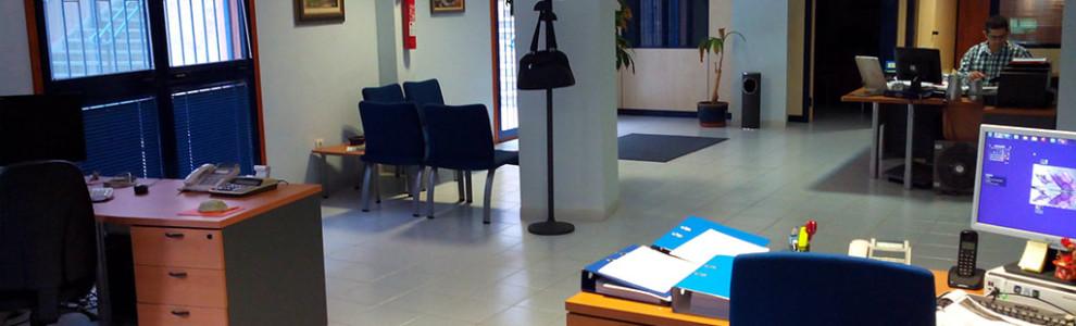 Oficina Santa Cruz 2